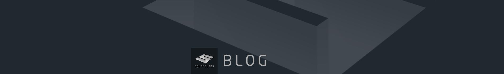 squarelabs blog