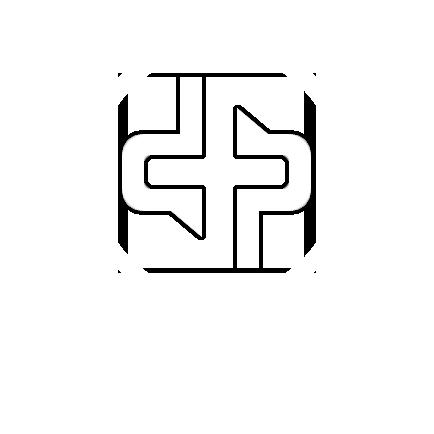 Squarelabs Labcare