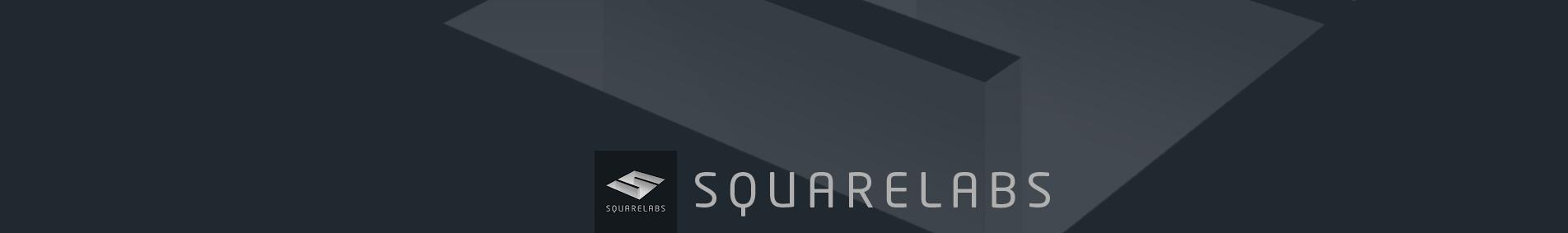 squarelabs